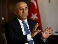 Turkey says understands NATO concerns over Russian missile deal
