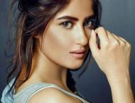 Sajal Aly slammed for endorsing fairness cream