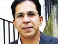 ATC records statements of all accused in MQM leader Imran Farooq  ..