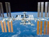 Over 600 Objects Dangerously Approached ISS Over Past 20 Years -  ..