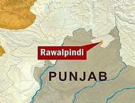 8 gamblers netted; Rs51,410 cash stake money recovered in Rawalpi ..