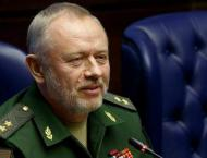Sierra Leonean Transport Minister Says 'Would Love' to Attend Rus ..