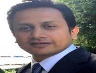 Immunization of children imperative: Sardar Saifullah Dogar