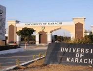 University of Karachi announces B.Com (overseas) results