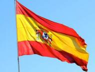 Spaniards Await 'Political Spring' in Upcoming Series of Election ..