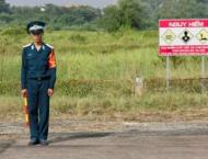 USAID launches latest clean-up for Vietnam War-era Agent Orange s ..
