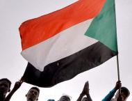African Union Commission's Chairman to Visit Sudan on Saturday -  ..