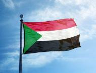 Sudanese Authorities Seize Some $460Mln From Ex-President Bashir' ..