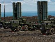 US Senator Offers Turkey Choice Between S-400 Deal With Russia, S ..