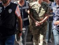 Ankara Issues 50 Arrest Warrants for Soldiers Allegedly Involved  ..
