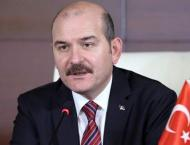 Nine Detained in Turkey After Attack on Opposition Leader - Inter ..