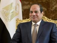 Egypt to host African summits Tuesday on Sudan, Libya