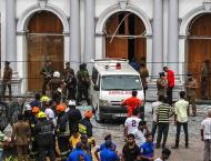 Alliance of Religions for Community Security condemns terrorist a ..