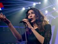 Harassment controversy: Meesha Shafi gives up LSA nomination for  ..