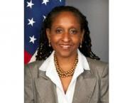 US Deputy Assistant Secretary Urges Sudan TMC to Ensure Quick Tra ..