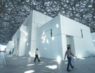 Louvre Abu Dhabi to Display a Selection of the World's Earliest ..