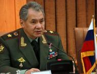 US Policies Toward Venezuela Reveal Attempts to Revive Monroe Doc ..