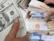 Dollar remains unchanged in interbank, closed at Rs 141.39