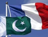 Pakistan, France friendship groups discuss ways to enhance cooper ..
