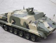 Deliveries of Russian Arms to Indonesia Under New Deal to Be Comp ..