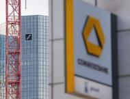Deutsche-Commerzbank merger talks collapse