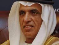 Saud Al Qasimi appoints RAK Sports Club board of directors