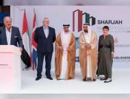 London Book Fair announces Sharjah as 'Market Focus 2020&#03 ..