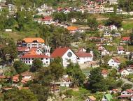 Little Germany in Venezuela: How Descendants of German Migrants L ..