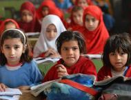 Capitals model schools unwilling to enroll students irks parents