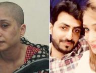Wife torture case: court dismisses bail plea of accused