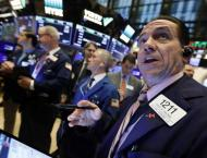 Stock markets mostly down amid mixed US earnings results 25 Apr 2 ..