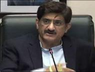 Sindh cabinet approves compensation for Thar coal field, Gorano D ..