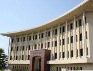 Bahria University organizes Career Expo 2019