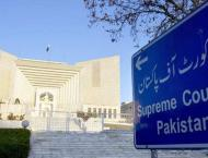 Supreme Court accepts bail plea of man involved in kidnapping a d ..