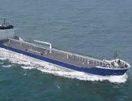 Pakistan National Shipping Corporation (PNSC) acquires clean prod ..