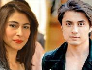 Meesha Shafi wants to become Malala by targeting me: Ali Zafar