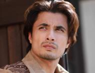 Ali Zafar slammed for bringing Malala into controversy with Meesh ..