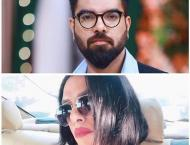 Yasir Hussain comes under fire for 'joking' about transgender