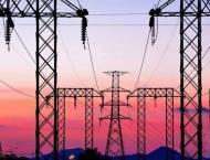 The Faisalabad Electric Supply Company (FESCO) issues shutdown pr ..