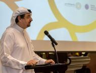 Expo Beijing chance to learn, introduce visitors to Dubai Expo 20 ..