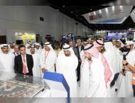 DWC set to handle 240 million passengers: Dubai Airports CEO