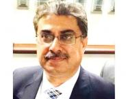 AJK to furnish forward areas population at LoC with Health, BISP  ..