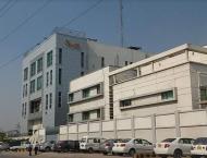 K-Electric announces 700MW power project to serve energy demands  ..