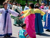 2.2 mln daily entry, exit trips expected for May Day holiday