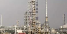 Polish Refinery Orlen Says May Claim Compensation From Russia Over Bad Oil