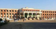 University of Malakand arranges national conference