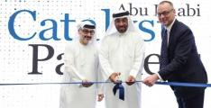 Mubadala Investment launches $1 billion fund: Abu Dhabi Catalyst Partners