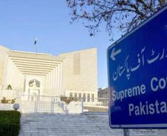 Supreme Court accepts bail plea of man involved in kidnapping a doctor