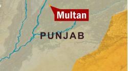 Rs 5 mln worth fake pesticides, fertilizers seized in Multan