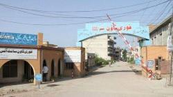 CDA launches operation against Ghauri Town